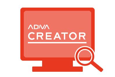 step3_CREATOR