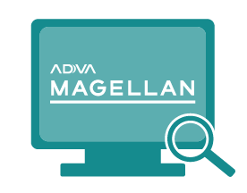 step3_MAGELLAN