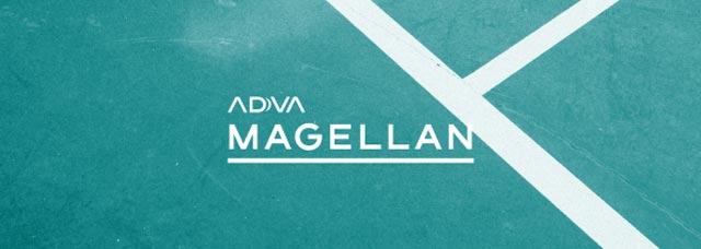 ADVA MAGELLAN