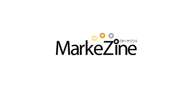 「クリエイティブはデータサイエンスで進化する」サイカ平尾氏×元シンガタ松田氏が語る、テレビCMの未来