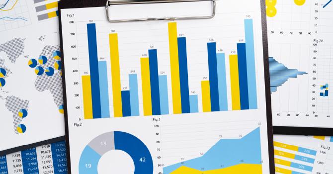 成果に対して最も費用対効果の良い広告は? ADVA MAGELLANで様々なマーケティング施策を分析