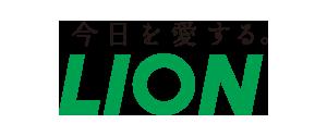 江崎グリコ株式会社