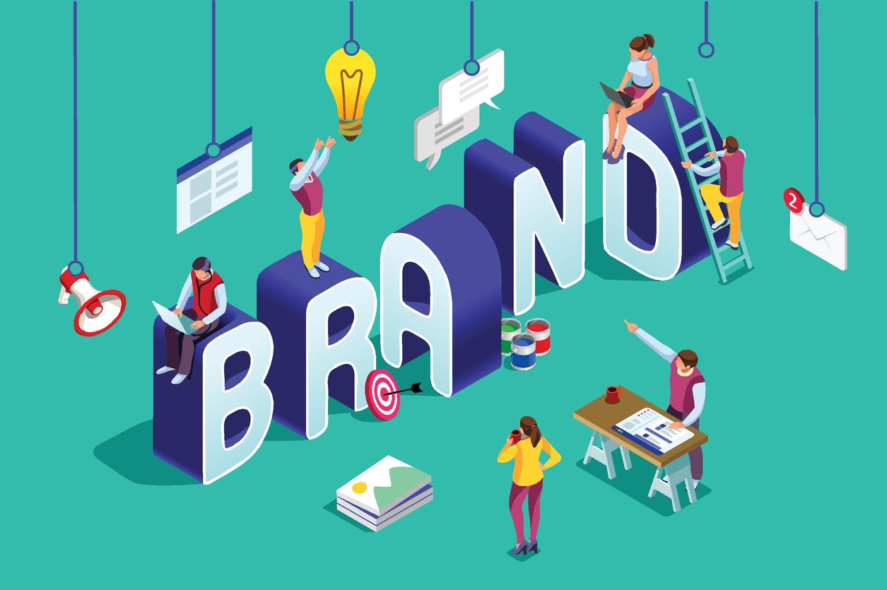 広告におけるブランディングとクリエイティブの重要性