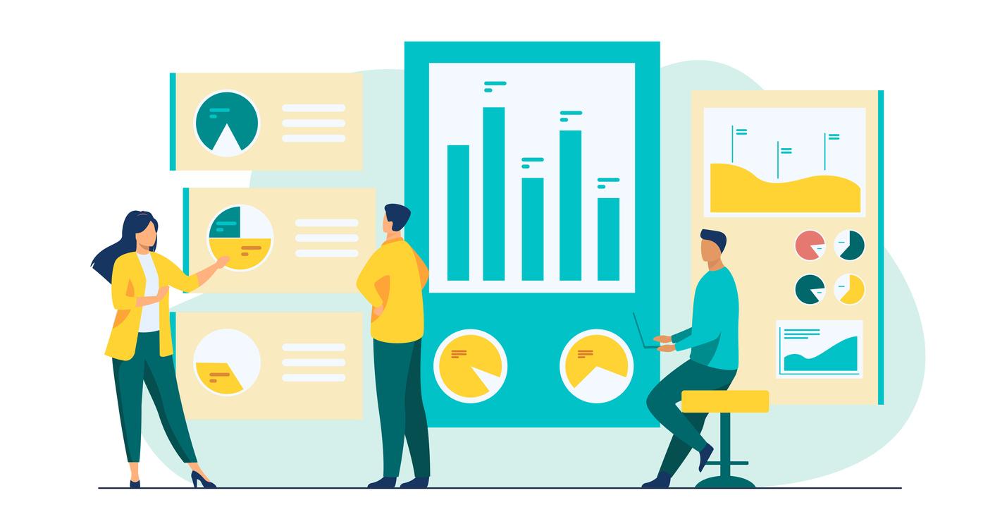広告の効果測定における3つの大きな変化