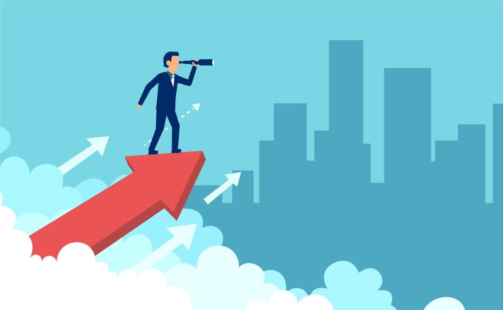 広告・マーケティング活動による事業成果の予測分析