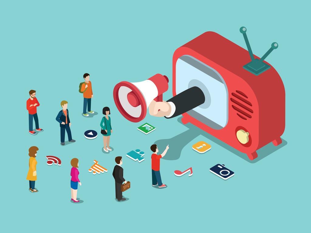 テレビCMの費用 (出稿金額) の決定要因