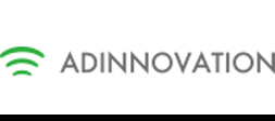 ADINNOVATION