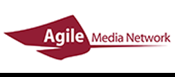 Aglie Media Network