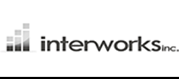 interworks inc.