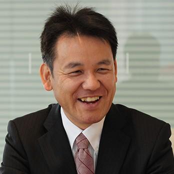 kashiwagi-tbm