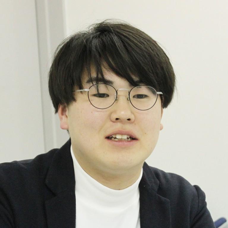 岩崎 裕司