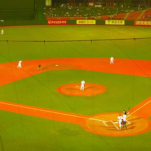 tbm-baseball-1