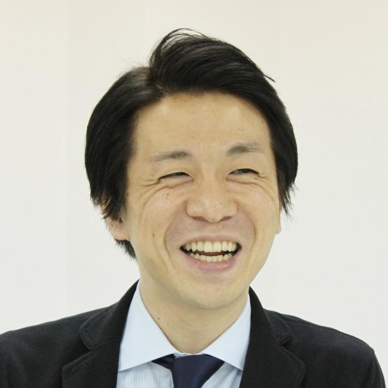 原田 博植