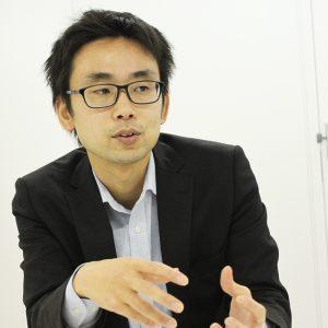 tbm-iwasawa