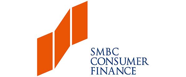 SMBCコンシューマーファイナンス株式会社