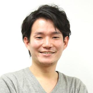 伊藤 新 Director