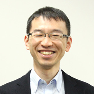 高橋 歩 執行役員Chief Customer Success Officer