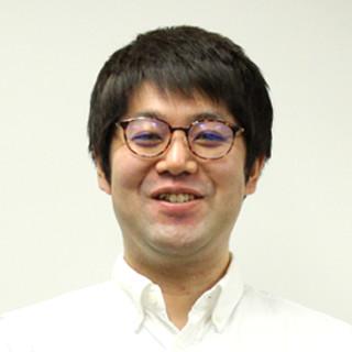 福田 守 Engineer
