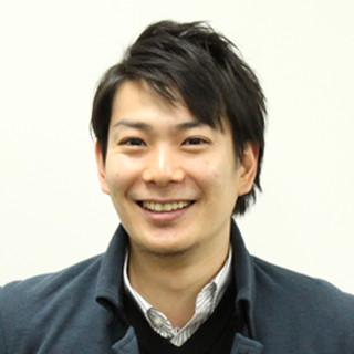 衣川 高史 Sales Manager
