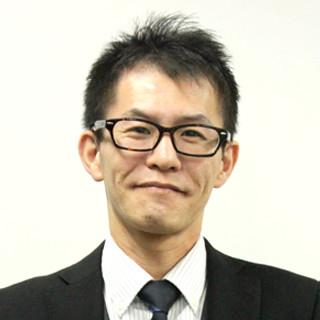 石井 照男 Sales