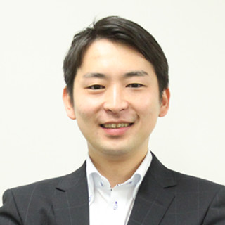 鈴木 大和 Customer Success Manager