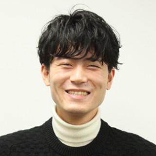 YOSHIHARU.K PR・ブランディング室 室長