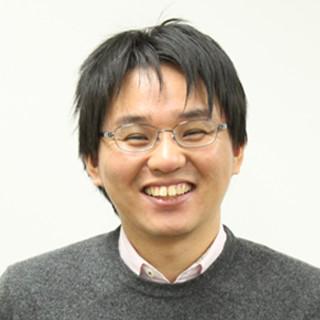 松本 優祐 UX Designer