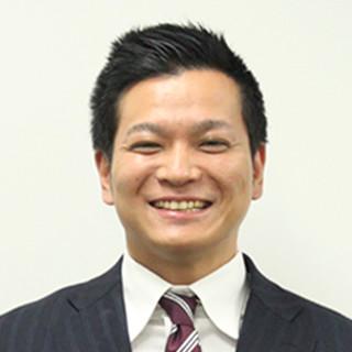 YUSUKE.N 取締役CFO