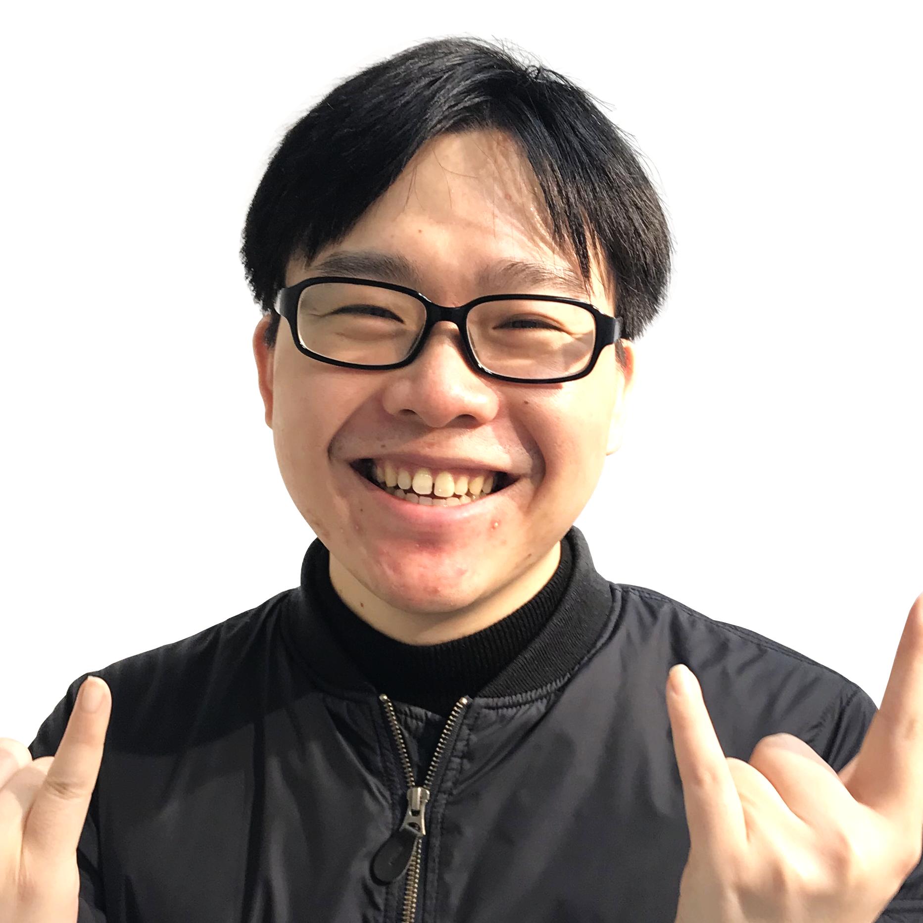 倪 梦捷 Engineer