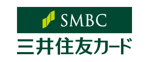 三井住友カード株式会社 統合マーケティング部