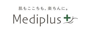 株式会社メディプラス
