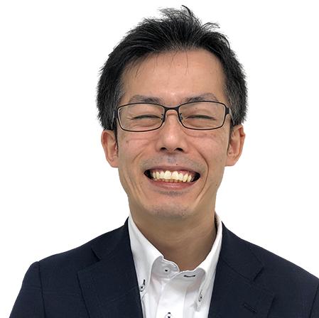 SATOSHI.T Mathematical Expert