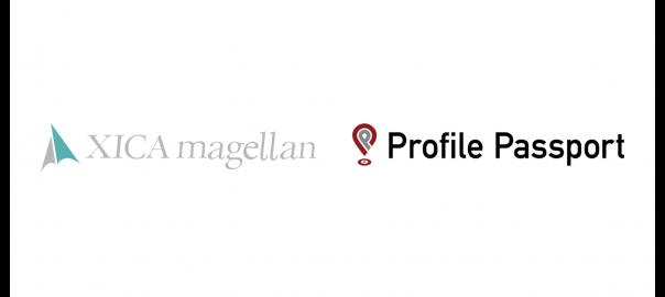 サイカとブログウォッチャーが2月26日よりサービス連携を開始